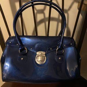 Beijo Handbag